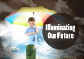 Illuminating Our Future