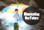 Illuminating Our Future