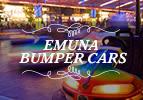 Emuna Bumper Cars
