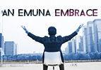 An Emuna Embrace