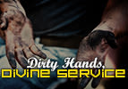 Toldot: Dirty Hands, Divine Service