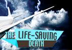 The Life-Saving Death