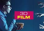 3D-Film