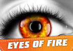 Behar: Eyes of Fire