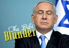 The Bibi Blunder