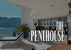 Bechukotai:  The Penthouse