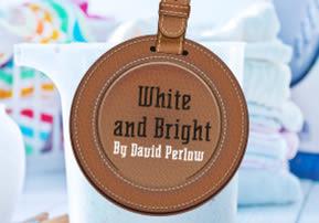 White and Bright - Hitbodedut for Parents