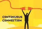 Continuous Connection