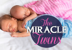 The Miracle Twins