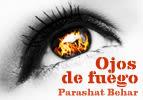 Ojos de fuego – Parashat Behar