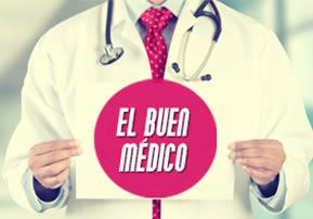 El buen médico