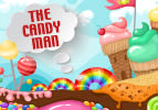 Devarim: The Candy Man