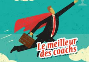 Le meilleur des coachs