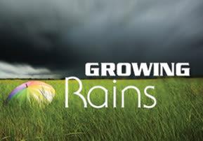 Growing Rains