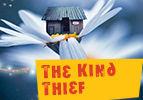 The Kind Thief