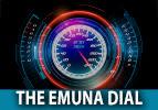 The Emuna Dial