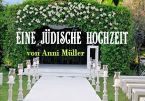 Eine Judische Hochzeit Breslev Co Il
