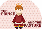 The Prince and the Pasture
