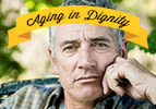 Aging in Dignity