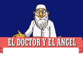El Doctor y el ángel