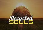 Shlach Lecha: Recycled Souls