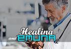 Healing and Emuna