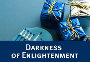 Darkness of Enlightenment