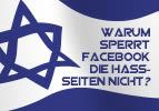 Facebook was ist los?