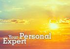 Shoftim: Your Personal Expert