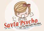 Savta Psycho