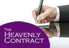 The Heavenly Contract