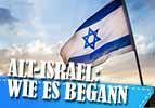 Alt-Israel: Wie alles begann