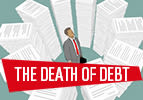 The Death Of Debt
