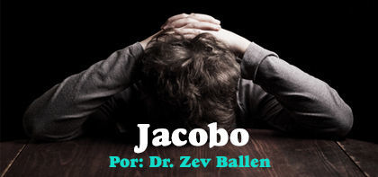 Jacobo