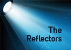 Yitro: The Reflectors