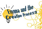 Emuna and the Creative Process