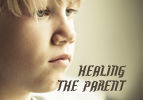 Healing the Parent