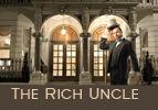 The Rich Uncle