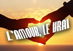 L'amour, le vrai