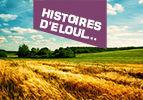 Histoires d'Eloul…