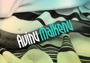 Avinu Malkenu
