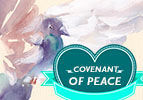 Covenant of Peace