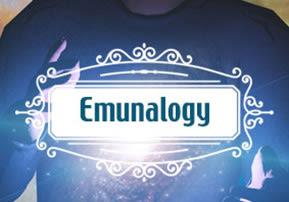 Emunalogy