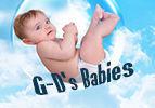 G-D's Babies
