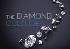 The Diamond Culture