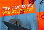 The Doctor's Prescription