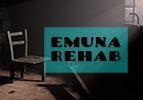 Emuna Rehab