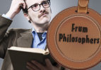 Frum Philosophers