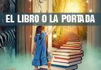 El Libro o La Portada
