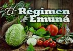 El Régimen de Emuná